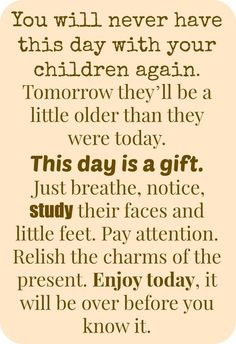 Mommy quotes, quotes about motherhood, parenting quotes Mommy Quotes, Life Quotes Love, Daughter Quotes, Quotes For Kids, Great Quotes, Inspirational Quotes, Quotes About Children, Quotes Quotes, Quotes About Family