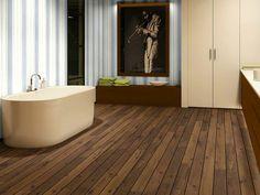 Harman tapijt vinyl laminaat parket marmoleum novilon pvc