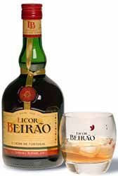 Licor Beirao , Find Complete Details about Licor Beirao,Drinks Portugal from Liqueurs Supplier or Manufacturer-DND,Lda Liquor Drinks, Alcoholic Drinks, Beverages, Sangria Cocktail, Cocktails, Carbs In Beer, Wine Subscription, Alcohol Drink Recipes, Wine Brands