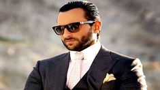 Saif Ali Khan upcoming movies 2021 with release date, cast, budget, movie trailer. What is the next Saif Ali Khan new movie? Bollywood Actors, Bollywood Celebrities, Bollywood News, Famous Celebrities, Celebs, Upcoming Movies, New Movies, Watch Movies, Film Trailer
