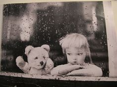 Dangerous Minds | 'The Lonely Doll': The creepy art and strange life of photographer Dare Wright