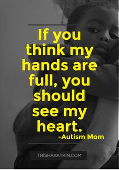 Autisms Full Spectrum >> 77 Best Autism Spectrum Disorder Quotes Images Thinking About You