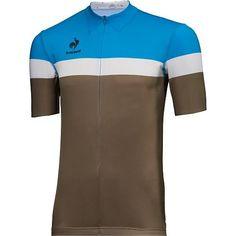Sneak peek: Le Coq Sportif Yorkshire Grand Départ jerseys | road.cc