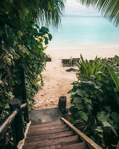 Beautiful Places To Travel, Romantic Travel, Beautiful Beaches, Romantic Vacations, Beach Aesthetic, Travel Aesthetic, Cook Islands, Paradise Places, Tropical Beaches