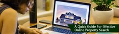 A Quick Guide for Effective Online Property Search  Do you know more about online property search?It's much better than real estate brokers.So here is a quick guide for you.visit : http://cheloor.com/online-property-search-guide/ #buildersinThrissur