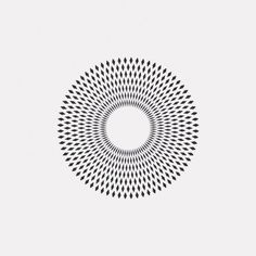 June 07 2017 at 07:09PM from dailyminimal