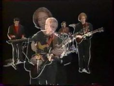 Level 42 - Something About You - 1986. This could be my favorite song from the 1980s - definitely one of them!