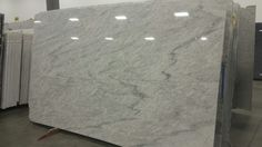 River White Granite is SLAB available at Cosmos Granite and Marble, Washington. River White is a India origin and lies in Staples group, in Multi pattern. Cost Of Granite Countertops, Types Of Granite, Granite Flooring, Granite Slab, River White Granite, White Granite Kitchen, Top Trending
