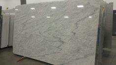River White 3CMType: SLABCategory: GraniteOrigin: India