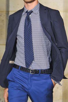 men's runway spring summer 2014   ... Taylor opening the Hermes Mens Spring 2014 Paris Menswear Fashion Show