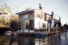 http://blog.gessato.com/2014/09/09/jerko-the-gowanus-water-vacuum/