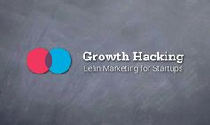 A LOT of content and experience on Growth Hacking and Lean Marketing, really inspiring and action-driven content from Mattan Griffel that also created the 'One Month Rails' course. Save it and read it regularly. Social Media Marketing, Digital Marketing, Growth Hacking, Things To Come, Product Launch, Motivation, Reading, Startups, Competitor Analysis