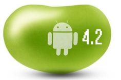 Android 4.2: 'BeanFlinger' easter egg and how to turn Dev Options on