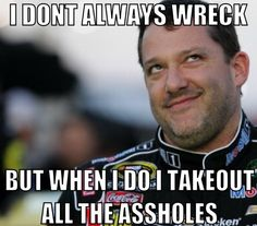 32 Best Nascar Funny Images Nascar Memes Nascar Racing Race Quotes