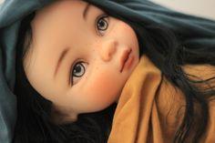 Mulan   Flickr - Photo Sharing!