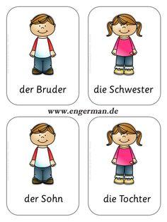 #wortschatz  www.engerman.de