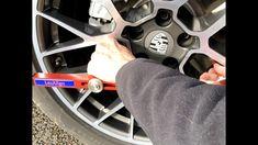 LazAlign: tooling up for 2021. Accuracy matters! Car Wheel Alignment, Garage Workshop, Recreational Vehicles, Garage, Camper, Garage Shop, Campers, Single Wide