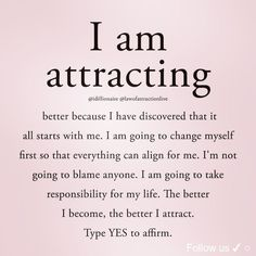 Manifestation / Manifesting / Law of Attraction / Abraham Hicks / Affirmations / Daily Affirmations / Women in Business / Fempreneurs / Mom / Stepmom / Moms in Business Positive Self Affirmations, Positive Affirmations Quotes, Affirmation Quotes, Positive Quotes, Positive Self Talk, Morning Affirmations, Positive Motivation, Daily Motivation, Manifestation Law Of Attraction