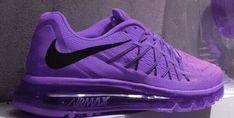 Womens Tennis Shoes Size 7 Tennis Shoes Under 20 Dollars Women Purple Nike Shoes, Purple Tennis Shoes, Tennis Shoes Outfit, Purple Nikes, Nike Shoes Outfits, Purple Sneakers, Women's Shoes, Cute Shoes, Shoe Boots