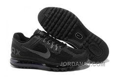 http://www.jordanaj.com/discount-nike-air-max-2015-mesh-cloth-mens-sports-shoes-black-gray-ry821506.html DISCOUNT NIKE AIR MAX 2015 MESH CLOTH MEN'S SPORTS SHOES - BLACK GRAY RY821506 Only 77.30€ , Free Shipping!