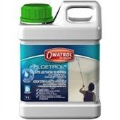 Owatrol 1 Litre Floetrol Waterborne Paint Conditioner OWatrol http://www.amazon.co.uk/dp/B00CITLEGK/ref=cm_sw_r_pi_dp_zr.Gvb141D902