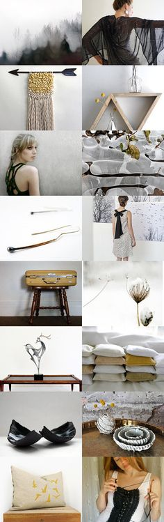 Twists and Turns by Dana Marie on Etsy--Pinned with TreasuryPin.com