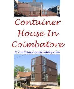 Shipping Container Cabin Plans Conex Container House Container