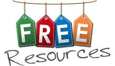 Free Reading Resourc