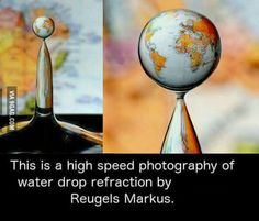 Photography at its best.