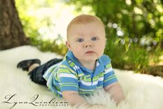Lynn-Quinlivan-Photography-6-Month-outdoor-portraits-Institute-Park-Worcester-Central-MA
