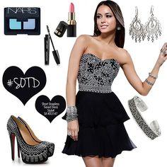 SOTD! get it here: http://www.promgirl.com/shop/dresses/viewitem-PD911384