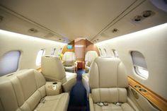 #lasvegasjets #privateaviation #jetsetlife #wheelsup #Learjet60  www.kellyanngorman.com to book!