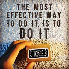 ✅✅✅Just do it!✅✅✅ A great way to start the week, is to start the week... start your work and keep going! . . #justdoit #nike #yesyoucan #keepgoing #newweek #mondaymotivation #motivation #instagood #inspiringquotes #goodvibes #thegoodvibetribe #minimalist #miniature #wordporn #notetoself #matchbox #matchboxart #matchboxcard #paper #paperart #papercraft #paperlove #handmade #handmadehq #handmadecard #handmadelove #craftsharecircle #makersvillage #etsy #canyi