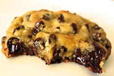 coconutoilcookies5.jpg 640×429 pixels