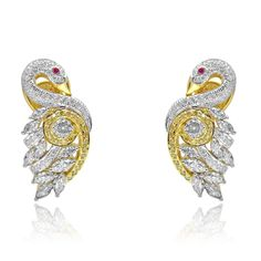 In this wedding season what best gift can be than fiona birds?