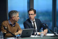 El Ayuntamiento de Pozoblanco presenta la hoja de ruta del Plan Estratégico para el desarrollo del municipio