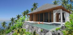 Want to buy luxurious properties in Fiji? Buy your dream and luxurious properties in Fiji at an affordable price in Fiji. We offer deals in houses, resorts, restaurants, lands, islands, and beachfront homes in Fiji. Contact us to buy luxurious homes today.