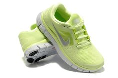 site for all nikes half off $49