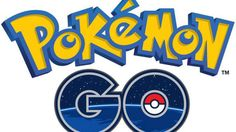 A new survey has found that more women are playing Pokemon Go than men, and the…