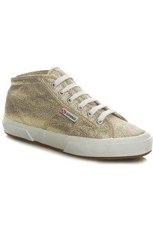 Gold Mid- Tops http://www.merchantarchive.com/store/product/mid-top-in-gold/