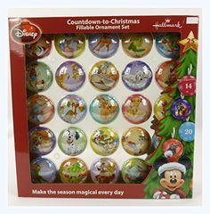 Disney Hallmark Coundown-to-Christmas Fillable Ornament S... https://www.amazon.com/dp/B00HMCHLTW/ref=cm_sw_r_pi_dp_x_6ZZgybYGGS6KM
