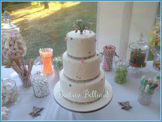 Image result for modern wedding cake display