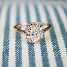 Rose Gold Engagement Rings That Melt Your Heart ❤ See more: www. – Wedding Wira Rose Gold Engagement Rings That Melt Your Heart ❤ See more: www. Rose Gold Engagement Rings That Melt Your Heart ❤ See more: www. Wedding Rings Vintage, Vintage Engagement Rings, Wedding Jewelry, Beautiful Wedding Rings, Gold Wedding Rings, Vintage Rings, Cheap Wedding Rings, Gold Weddings, Fairytale Weddings