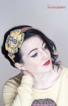Amazing galway model and Mariposa fan Lisanne featured my work on her blog check out this gorgeous Picture Etsy Fabric, Fabric Shop, My Etsy Shop, Textiles, Fan, Amazing, Check, Model, Blog