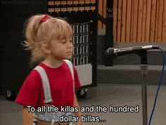 full house parody mash up michelle tanner mobb deep shook ones pt ii trending #GIF on #Giphy via #IFTTT http://gph.is/25TuQi6