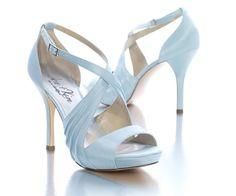 f43f060d5a7 Νυφικά Παπούτσια,Ν. Θεσσαλονίκης,Lou Shoes www.gamosorganosi.gr ...