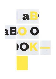 aBook [ artist's book ] exhibition catalogue http://www.galerijagalzenica.info/en/content/abook-artists-book