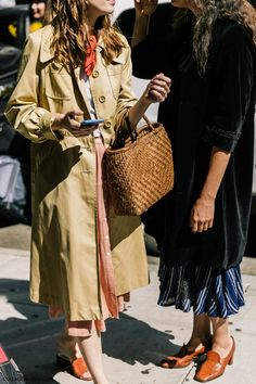 nyfw-new_york_fashion_week_ss17-street_style-outfits-collage_vintage-vintage-phillip_lim-the-row-proenza_schouler-rossie_aussolin-69