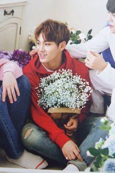 A perfect boy 💋 Woozi, Jeonghan, Wonwoo, Mingyu Seventeen, Seventeen Debut, Hip Hop, Kim Min Gyu, Vernon Hansol, Seventeen Wallpapers