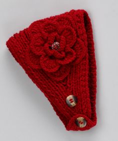 Head scarf, love this! Looks so cute and cozy for winter